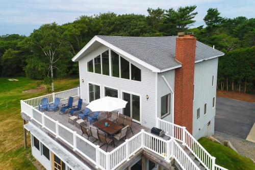 Annetti's Watch - Rockport, MA Vacation Rental