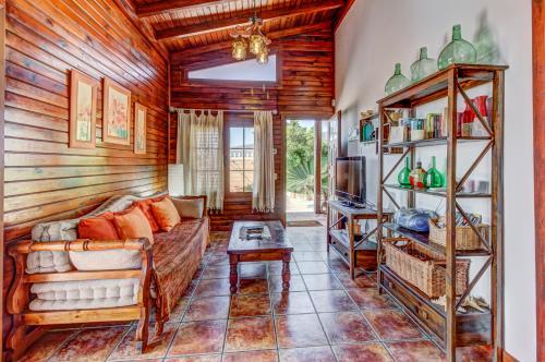 Villa Trevina -  Vacation Rental - Photo 1