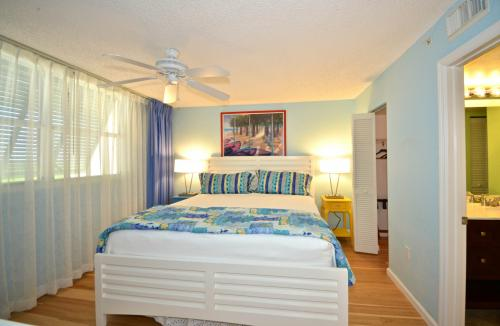 Great Exuma Suite #406 - Key West, FL Vacation Rental