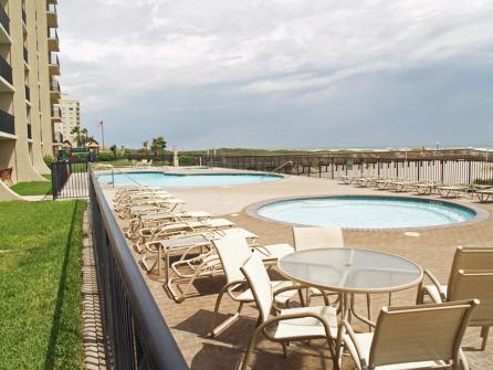 Ocean Vista #102 -  Vacation Rental - Photo 1