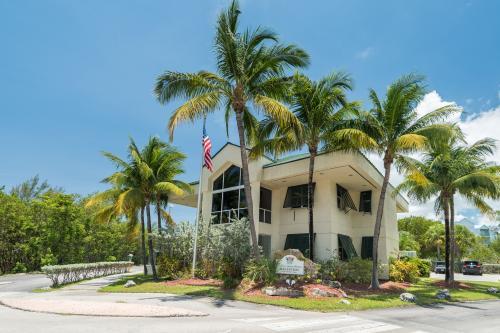 Panama Suite #310 -  Vacation Rental - Photo 1