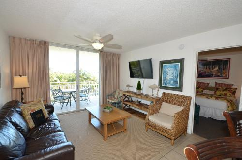 Grand Cayman Suite #309 -  Vacation Rental - Photo 1