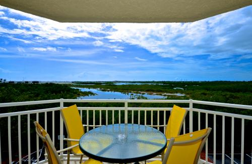 Rum Cay Suite #304 -  Vacation Rental - Photo 1