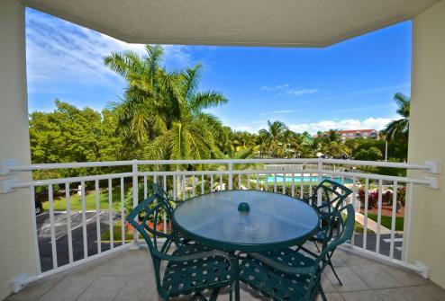 Grenada Suite #209 -  Vacation Rental - Photo 1