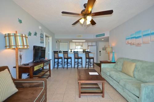 Bimini Suite #211 -  Vacation Rental - Photo 1