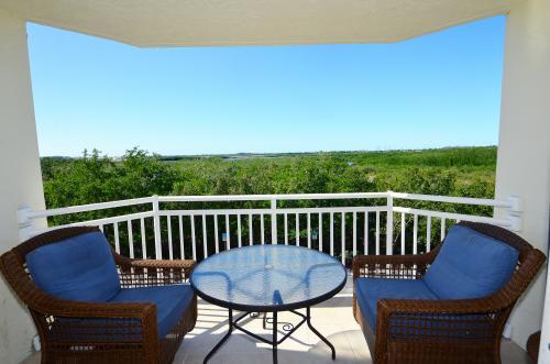 Cayo Coco Suite #208 -  Vacation Rental - Photo 1