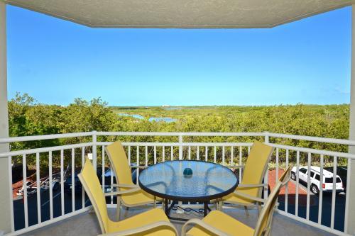 Barbados Suite #204 -  Vacation Rental - Photo 1