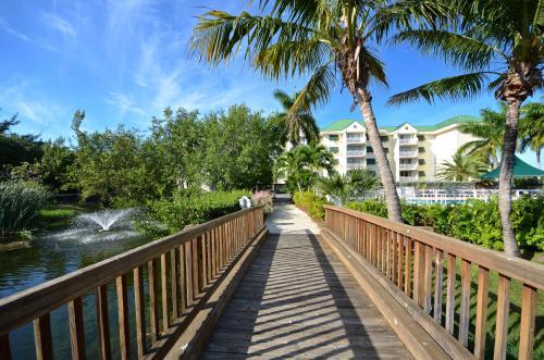 Big Kahuna Suite #202 -  Vacation Rental - Photo 1