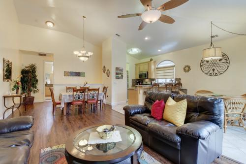 Pismo Beach Combo Townhomes -  Vacation Rental - Photo 1
