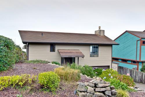 Joy's House -  Vacation Rental - Photo 1