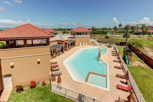 La Isla #F304 -  Vacation Rental - Photo 1