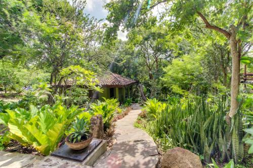 Redonda Bay Cozy Casita - Tola, Nicaragua Vacation Rental