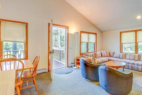West Dover Vacation Rentals Cabin Rentals Vacasa