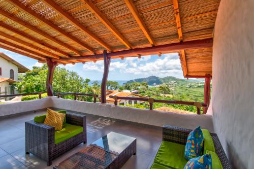 Pelican Eyes: Villa Coral III -  Vacation Rental - Photo 1