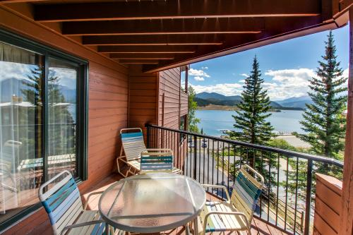 Lakeview Marina Place  -  Vacation Rental - Photo 1