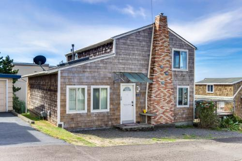 Ocean Mist - Lincoln City, OR Vacation Rental