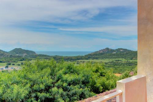 Villas de Palermo -  Vacation Rental - Photo 1