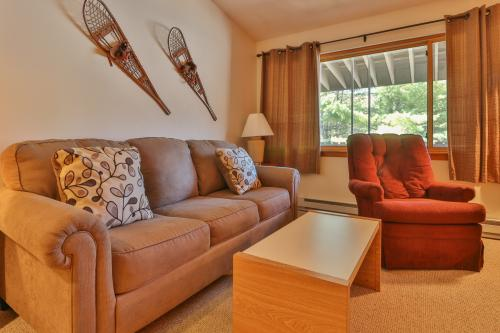 Fall Line W201 - Newry, ME Vacation Rental