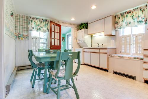 Nantucket Vacation Rentals House Rentals Vacasa