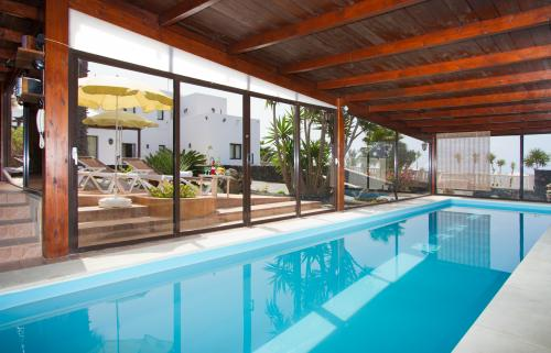 Villa Conil -  Vacation Rental - Photo 1