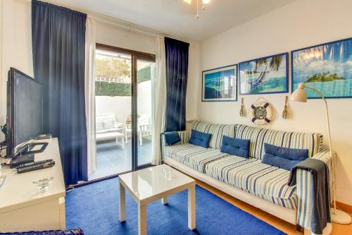 Apartamento La Marina - Arona, Spain Vacation Rental