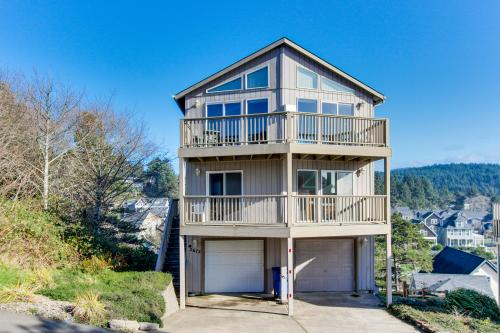 Anchor Away at Lincoln City - Lincoln City, OR Vacation Rental