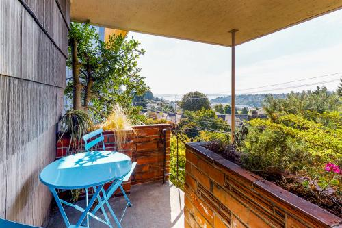Majestic Viewpoint -  Vacation Rental - Photo 1