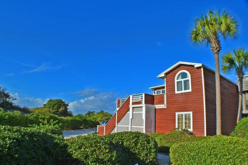Point of View -  Vacation Rental - Photo 1