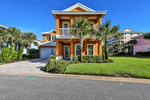 Sun Kissed - Palm Coast, FL Vacation Rental