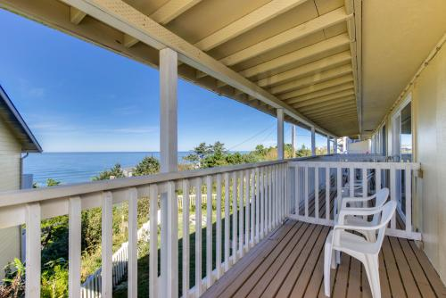 Dolphin D-1 -  Vacation Rental - Photo 1
