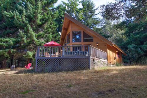 Cedar Run -  Vacation Rental - Photo 1