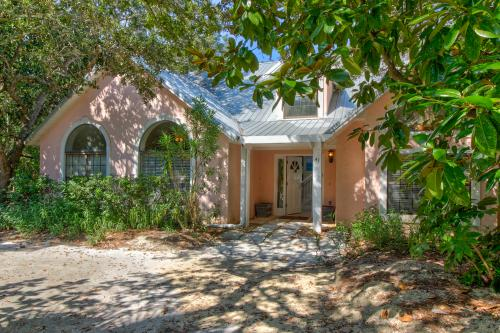 Hakuna Matata - Santa Rosa Beach, FL Vacation Rental