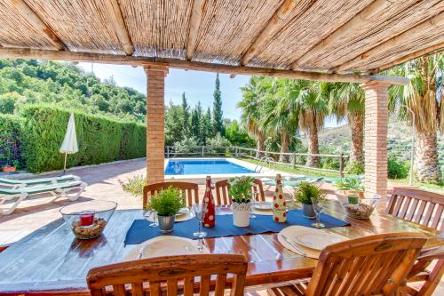 Villa Reina -  Vacation Rental - Photo 1