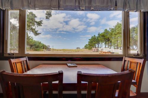 Ocean Rogue Inn Unit 2 -  Vacation Rental - Photo 1