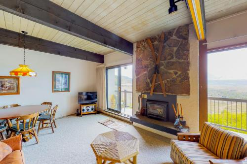 Steamboat Vistas -  Vacation Rental - Photo 1