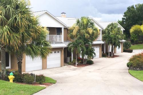 Caladium View at Arbor Cove - Lake Placid, FL Vacation Rental