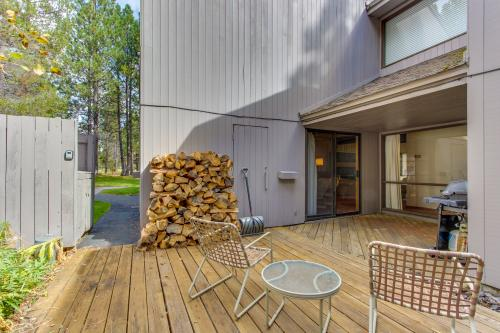 17 Meadow House -  Vacation Rental - Photo 1