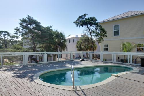 Mojito House -  Vacation Rental - Photo 1