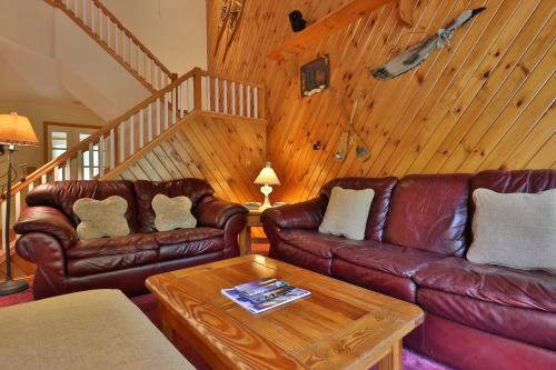 Locke Mountain L3 - Newry, ME Vacation Rental