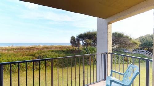 Island Club 5201 -  Vacation Rental - Photo 1