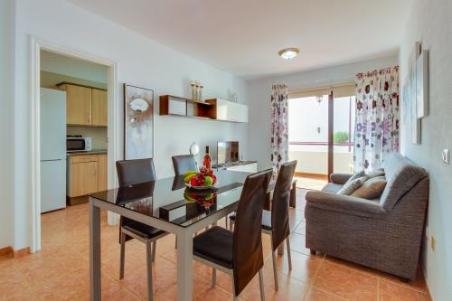 Apartamento Ocean - Güímar, Spain Vacation Rental