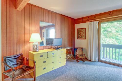 Edgemont-C2  -  Vacation Rental - Photo 1