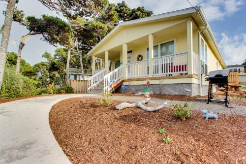 Once Upon a Tide -  Vacation Rental - Photo 1