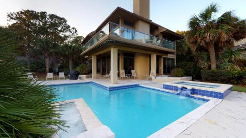 Sandpiper - Hilton Head, SC Vacation Rental