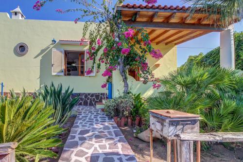 Villa Panorama -  Vacation Rental - Photo 1