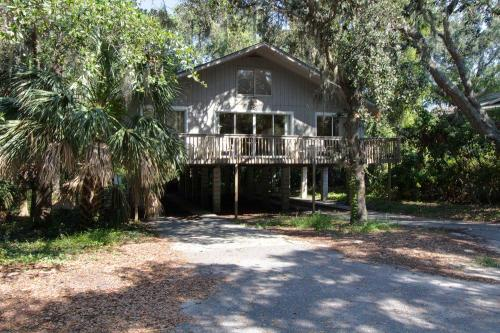 Shore House -  Vacation Rental - Photo 1
