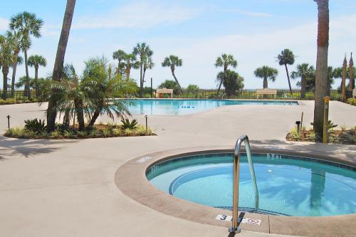 Shorewood 138  -  Vacation Rental - Photo 1