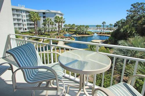 Seacrest 1206 -  Vacation Rental - Photo 1