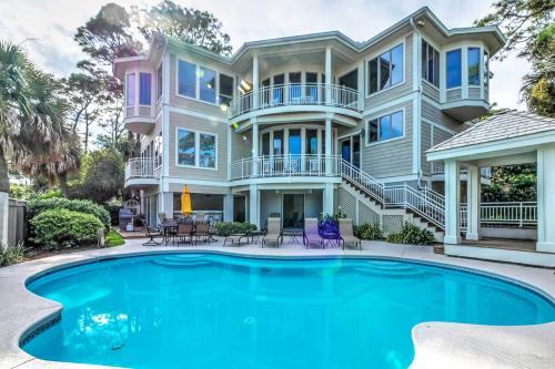 Sea Dream -  Vacation Rental - Photo 1