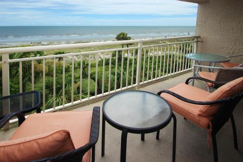 Captains Walk 477 -  Vacation Rental - Photo 1